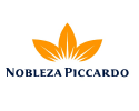 NOBLEZA PICCARDO