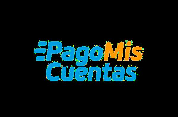 Clientes Actuales Pro Logos